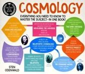 Degree in a Book. Cosmology - купить и читать книгу