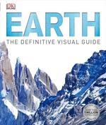 Earth. The Definitive Visual Guide - купить и читать книгу