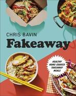 Fakeaway - купить и читать книгу