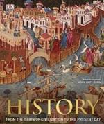 History. From the Dawn of Civilization to the Present Day - купить и читать книгу