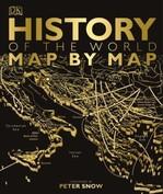 History of the World Map by Map - купить и читать книгу