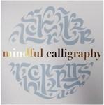 Mindful Calligraphy - купити і читати книгу