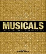 Musicals. The Definitive Illustrated Story - купить и читать книгу