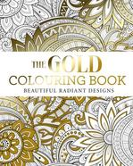 The Gold Colouring Book - купить и читать книгу