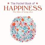 The Pocket Book of Happiness - купить и читать книгу
