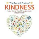 The Pocket Book of Kindness - купить и читать книгу