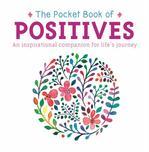 The Pocket Book of Positives - купить и читать книгу