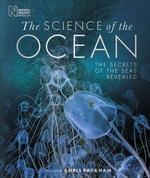 The Science of the Ocean - купить и читать книгу