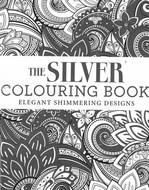 The Silver Colouring Book - купить и читать книгу