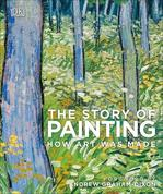 The Story of Painting - купить и читать книгу
