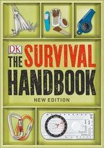 The Survival Handbook - купить и читать книгу
