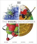 The Visual Encyclopedia - купить и читать книгу