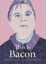 This is Bacon - купить и читать книгу