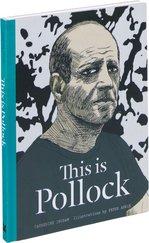 This is Pollock - купить и читать книгу