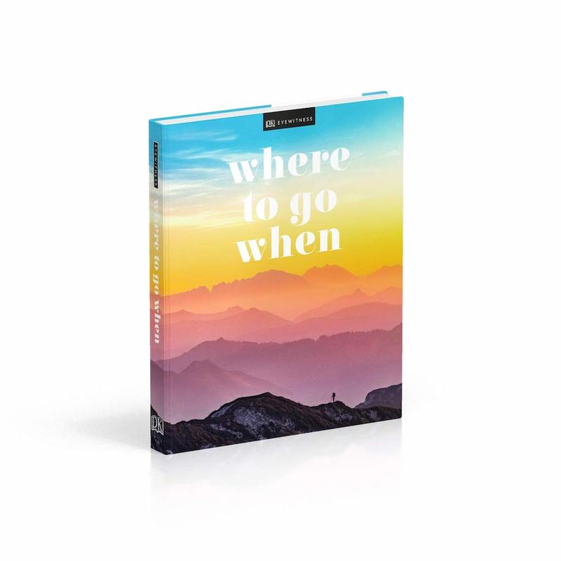 Where to Go When - купить и читать книгу