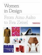 Women in Design - купить и читать книгу