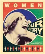 Women. Our History - купить и читать книгу