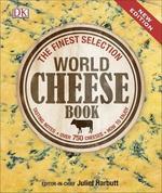 World Cheese Book - купить и читать книгу