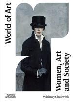 Women, Art and Society - купить и читать книгу