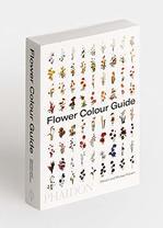 Flower Colour Guide - купить и читать книгу