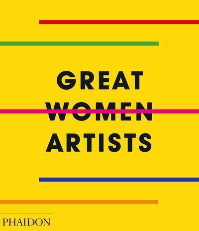 Great Women Artists - купить и читать книгу