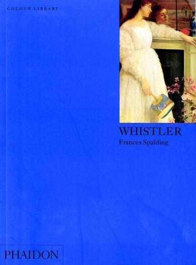Whistler - купить и читать книгу