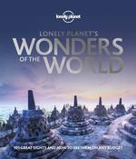 Lonely Planet's Wonders of the World - купить и читать книгу