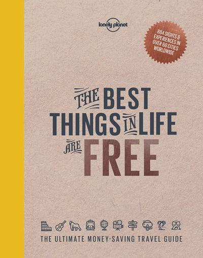 The Best Things in Life are Free - купить и читать книгу