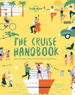 The Cruise Handbook - купить и читать книгу