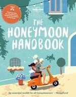 The Honeymoon Handbook - купить и читать книгу