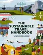 The Sustainable Travel Handbook - купить и читать книгу