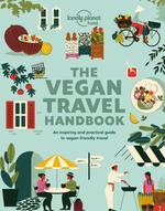 The Vegan Travel Handbook - купити і читати книгу
