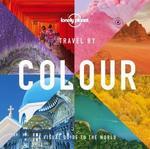 Travel by Colour - купить и читать книгу