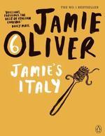 Jamie's Italy - купити і читати книгу