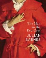 The Man in the Red Coat - купить и читать книгу