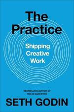 The Practice - купити і читати книгу