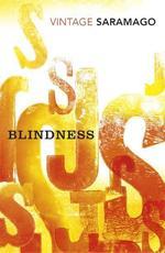 Blindness - купить и читать книгу