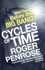 Cycles of Time - купить и читать книгу