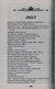 Козацька Україна. Історія Гетьманської держави (XVII-XVIII ст.) - купить и читать книгу