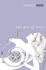 The Art of Love - купить и читать книгу