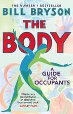 The Body - купить и читать книгу