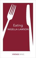 Eating - купить и читать книгу