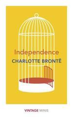 Independence - купить и читать книгу