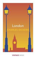 London - купить и читать книгу