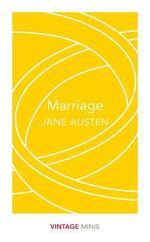 Marriage - купить и читать книгу