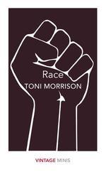Race - купить и читать книгу
