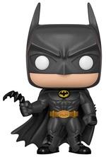 Игровая фигурка Funko POP! DC Comics Бэтмен (37248) - купить онлайн