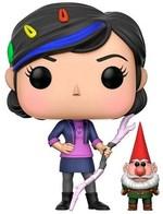 Ігрова фігурка Funko POP! TrollHunters Claire (14304-PX-1SS) - купити онлайн