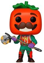 Игровая фигурка Funko Pop! Fortnite Синьор Помидор (39051) - купить онлайн