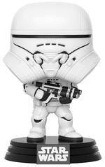 Игровая фигурка Funko Pop! Звёздные войны: Скайуокер. Восход - Штурмовик (39899) - купить онлайн